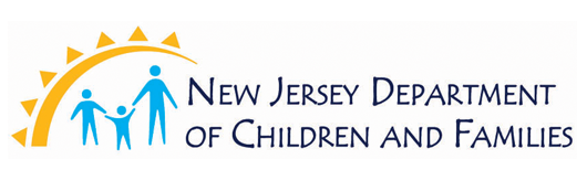 New Jersey Dept of Children and Families